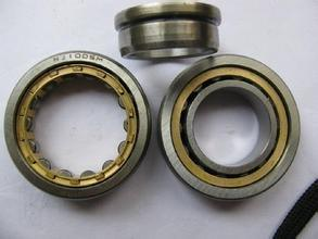Nu1084 Cylindrical Roller Bearings pictures & photos