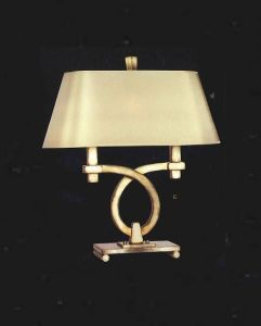 Antique Metal Customized Table Lamp (WHT-558Z) pictures & photos