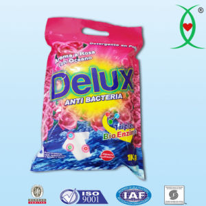 Powerful Stains Removal Household Laundry Washing Powder Detergent Powder pictures & photos