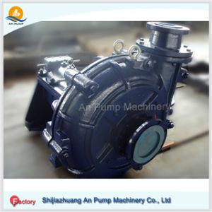 an Pump Machinery High Pressure High Head Mineral Processing Slurry Pump Hh Pump pictures & photos
