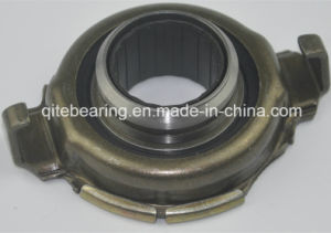 Clutch Release Bearing for KIA -Car Parts-Wheel Bearing pictures & photos