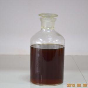 High-Purity Damping Anti-Rust Oil (HY-20)