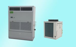 Ce Certificate Power Saving and High Efficient Data Center Cooling Precision Air Conditioner pictures & photos
