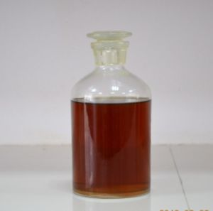 Emulsifying Oil (DR69-1)