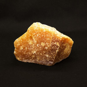 96% Fused Magnesium with Good Acticity and Big Crystal