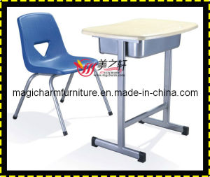 Student Desk Chair, Student Desk and Chair, Student Desk & Chair (MP-33)