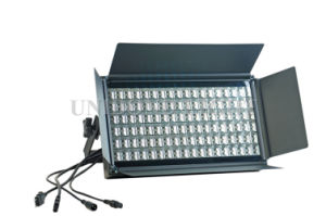 LED Sky Stage Lighting Fixture 60PCS LED RGBW Backdrop Light pictures & photos