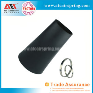 Air Suspension Repair Kits Rubber Sleeve for Mercedes Benz W639 Rear 6393280101 pictures & photos