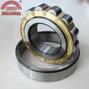 Stable Quality Manufacturing Cylinder Roller Bearing (NJ316) pictures & photos