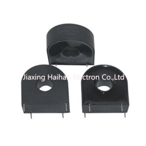 5 (40) a with PCB Mounted Current Transformer pictures & photos
