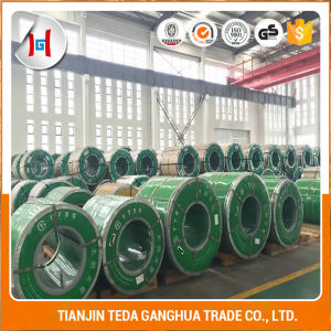 430 Stainless Steel Sheet Coil Roll Ba/No4/No1/2b pictures & photos