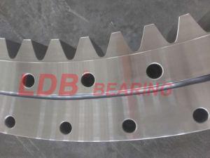 Excavator Hitachi Ex200 Slewing Bearing, Slewing Ring, Swing Circle pictures & photos
