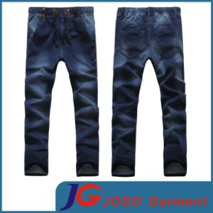 Big and Tall Original Fit Men Jeans (JC3210) pictures & photos