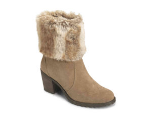 Hot Selling Soft Insole Flat Snow Boots Ladies Latest (HT10015-8) pictures & photos