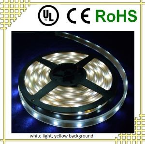 DC12V SMD5050 30PCS Flexible LED Strip Light for Decoration