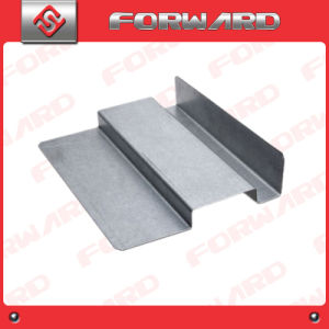 Professional Sheet Metal Stamping Products pictures & photos
