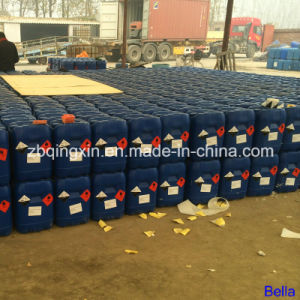 High Quality Low Price Formic Acid 85 90 94 99 pictures & photos