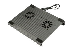 Notebook Cooling Pad HB118