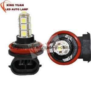 LED Car Fog Bulb (9006 13SMD 5050)