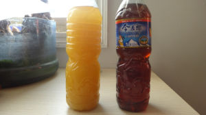 Used Cooking Oil (UCO) pictures & photos