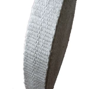 Dust Free Asbestos Tape as Thermal Insulating Materials pictures & photos