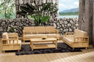 Modern Sofa (RCE201)