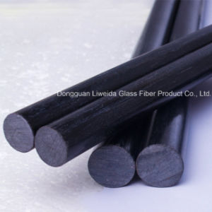 Multi-Function Carbon Fiber Rods/Bar with Light Weight pictures & photos