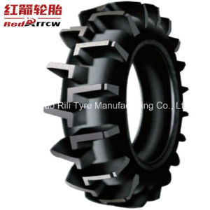 Agricultural Tire Paddy Field Tyre Farm Tractor Tire 650-16 pictures & photos