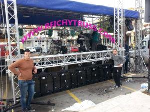 Concert Truss Aluminum Truss Stage Truss pictures & photos