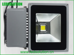 50W Infrared LED Flood Light pictures & photos