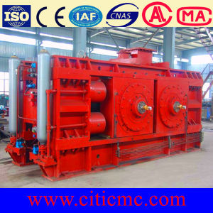 Cement Roller Press for Cement Clinker Grinding Plant pictures & photos