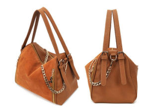 Professional Direct Factory Custom Handbag Manufacturers China pictures & photos