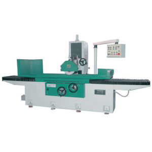 Surface Grinding Machine (MC50100W-AHD Series) pictures & photos
