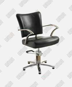Styling Chair (B162)