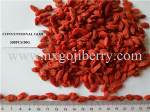 2016 Crop Goji Berry pictures & photos