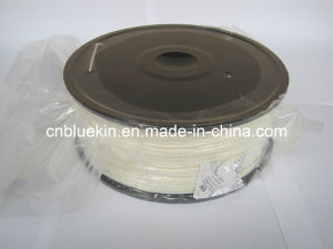 ABS Plastic Filament pictures & photos