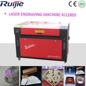 1325 Metal and Nonmetal Laser Cutting Machine (RJ1325) pictures & photos