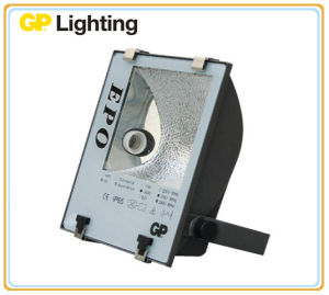 150W Mh/HPS Floodlight for Outdoor/Square/Garden Lighting (EPO) pictures & photos
