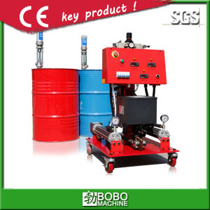 High Pressure Spray Foam Machine Bdf-II pictures & photos
