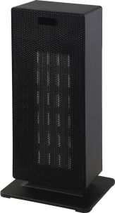 2000W Hot Sale Ceramic Tower Fan Heater (5151-2)