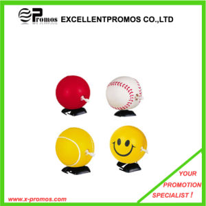 Promotional Mini Soft PU Stress Ball (EP-PS1118-1121) pictures & photos