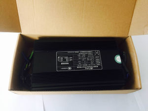 1000W 380V Marine Fish Luring Lamp Ballast pictures & photos