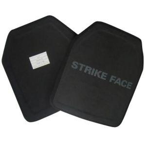 Nij IV Level Military Ballistic Bulletproof Vest Plate pictures & photos