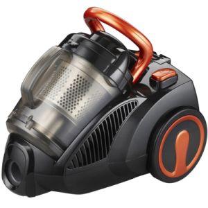 Vacuum Cleaner (MD-1301-2)
