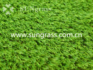 40mm Recreation/Landscape Synthetic Turf (SUNQ-AL00060-1) pictures & photos
