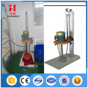 Vertical Beater for Hot Sale pictures & photos