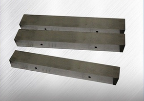 High Quality Tungsten Plates for Milling Machines