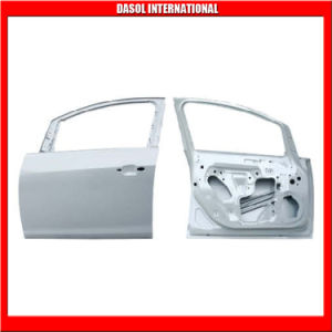 Car Front Door-L 20878167 for Buick Excelle Xt pictures & photos