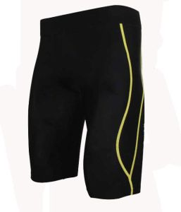 New Design Compression Shorts, Compression Shorts pictures & photos