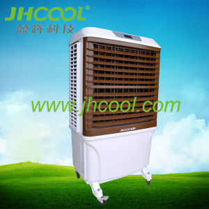 Jhcool High Quality Air Conditioner pictures & photos